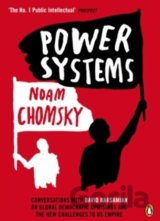 Power Systems: Conversations with David Barsa... (Noam Chomsky)