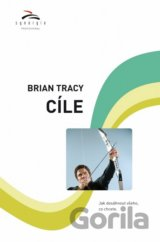 Cíle (Brian Tracy) [CZ]