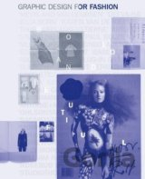 Graphic Design for Fashion (Mini) (Jay Hess , Simone Pasztorek) (Hardcover)