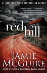 Red Hill (Jamie McGuire) (Paperback)