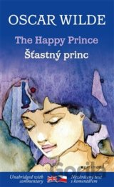 Šťastný princ / The Happy Prince (Oscar Wilde) [CZ]