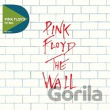 PINK FLOYD: THE WALL (2011) (  2-CD)