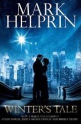 Winter's Tale (Mark Helprin) (Paperback)