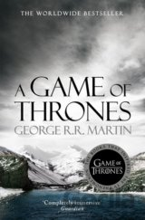 A Game of Thrones (A Song of Ice and Fire, Bo... (George R. R. Martin)