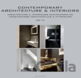 Contemporary Architecture & Interiors: Yearbo... (Wim Pauwels)