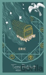 Eric: Discworld: The Unseen University Collec... (Terry Pratchett)