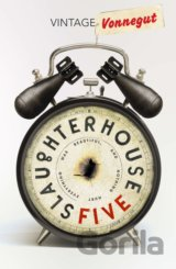 Slaughterhouse 5 : The Children's Crusade - A Duty-dance with Death (Kurt Vonneg