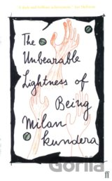 The Unbearable Lightness of Being (Milan Kundera) [EN]