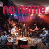 No Name: G2 Acoustic Stage/DVD (2-disc)