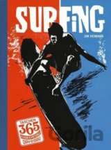 TASCHEN 365. Day-by-Day. Surfing (Calendar) (... (Jim Heimann)
