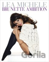 Brunette Ambition (Lee Michele)