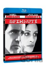 Spiknuti (Blu-ray)