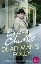 Dead Man's Folly (Poirot) (Agatha Christie) (Paperback)