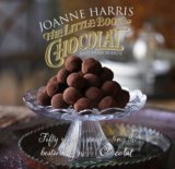 The Little Book of Chocolat (Joanne Harris , Fran Warde) (Hardcover)