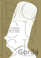 The Complete Bocuse (Paul Bocuse , Jean-Charles Vaillant) (Hardcover)