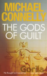 The Gods of Guilt (Michael Connelly) (Paperback)
