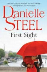 First Sight (Danielle Steel)