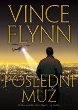 Poslední muž (Vince Flynn)