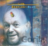 Lipa Peter: Beatles In Blue(S)