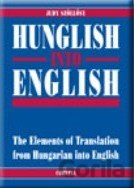 Hunglish into English