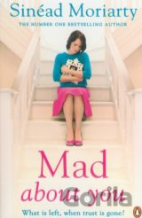 Mad About You (Sinead Moriarty) (Paperback)