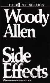 Side Effects ( Paperback) (Woody Allen)