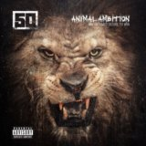Fifty Cent - Animal Ambition: An (CD)