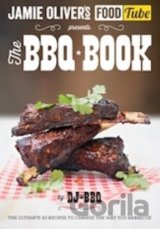 Jamie's Food Tube: The BBQ Book (Jamie Oliver)