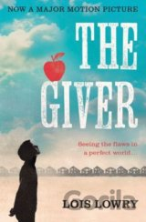 The Giver (Essential Modern Classics) (Paperback (Lois Lowry)