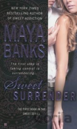 Sweet Surrender: Maya Banks