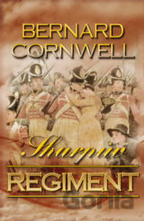 Sharpův regiment (Bernard Cornwell)