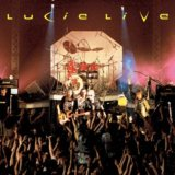 LUCIE: LIVE (  2-CD)