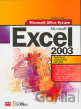 Microsoft Office Excel 2003