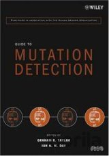 Guide to Mutation Detection