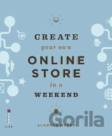 Create Your Own Online Store (Using WordPress... (Alannah Moore)