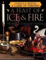 Game Of Thrones: A Feast of Ice and Fire - Th... (Chelsea Monroe-Cassel , Sarian