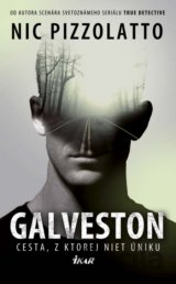 Galveston (Pizzolatto Nic)