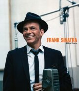 Frank Sinatra a Life in Pictures: Yann-Brice Dherbier