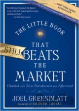 Still Beats the Market (Joel Greenblatt)