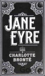Jane Eyre(Barnes & Noble Leatherbound Classic Collection)