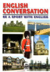 English Conversation be a sport with English (J. Mothejzíková) [CZ]