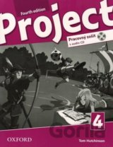 Project 4 4e WB+CD SK (Matt a kolektiv Hutchinson)