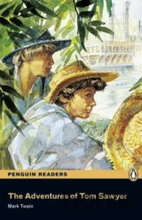 Level 1: The Adventures of Tom Sawyer (Mark Twain)