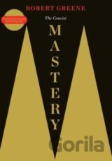 The Concise Mastery (Robert Greene) (Paperback)