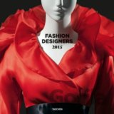Colors of Fashion 2015 (Calendar)