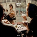 Paris 2015 (Wall Calendars 2015): Taschen