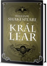 Král Lear (William Shakespeare)