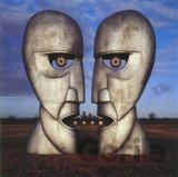 Pink Floyd - The Division Bell (2014 Remastered Version) [VINYL]