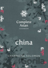 The Complete Asian Cookbook Series (Hardcover... (Charmaine Solomon)