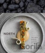 North: The New Nordic Cuisine of Iceland: Gunnar Gislason, Jody Eddy